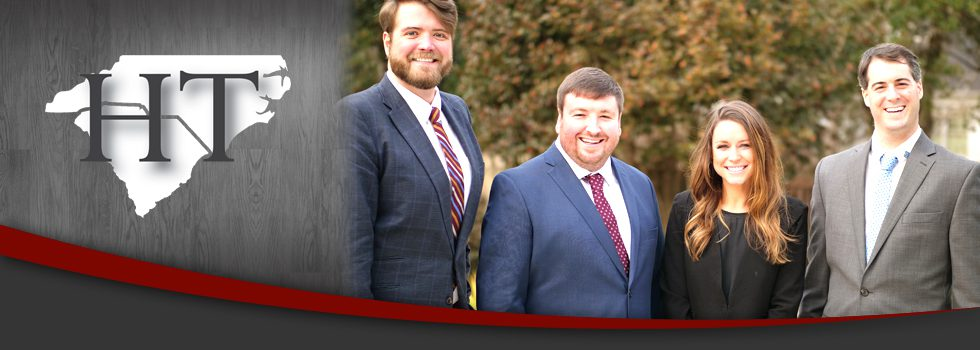 Rock Hill, SC Residential Real Estate Agents